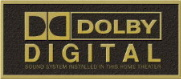 Dolby Digital ( AC-3 )