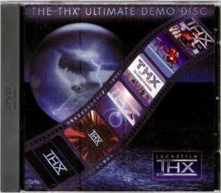 Heimkino Page Von Michael Perlitschke Demo Promo Dvds