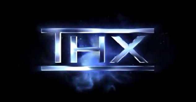 Heimkino Page Von Michael Perlitschke Thx Trailer